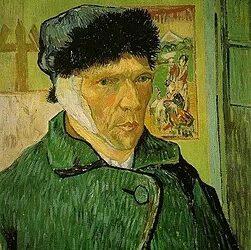Las mejores colecciones de Arte en el Mundo