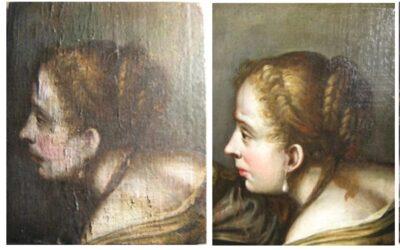 ¿Como saber que valen mis obras de arte o antigüedades?
